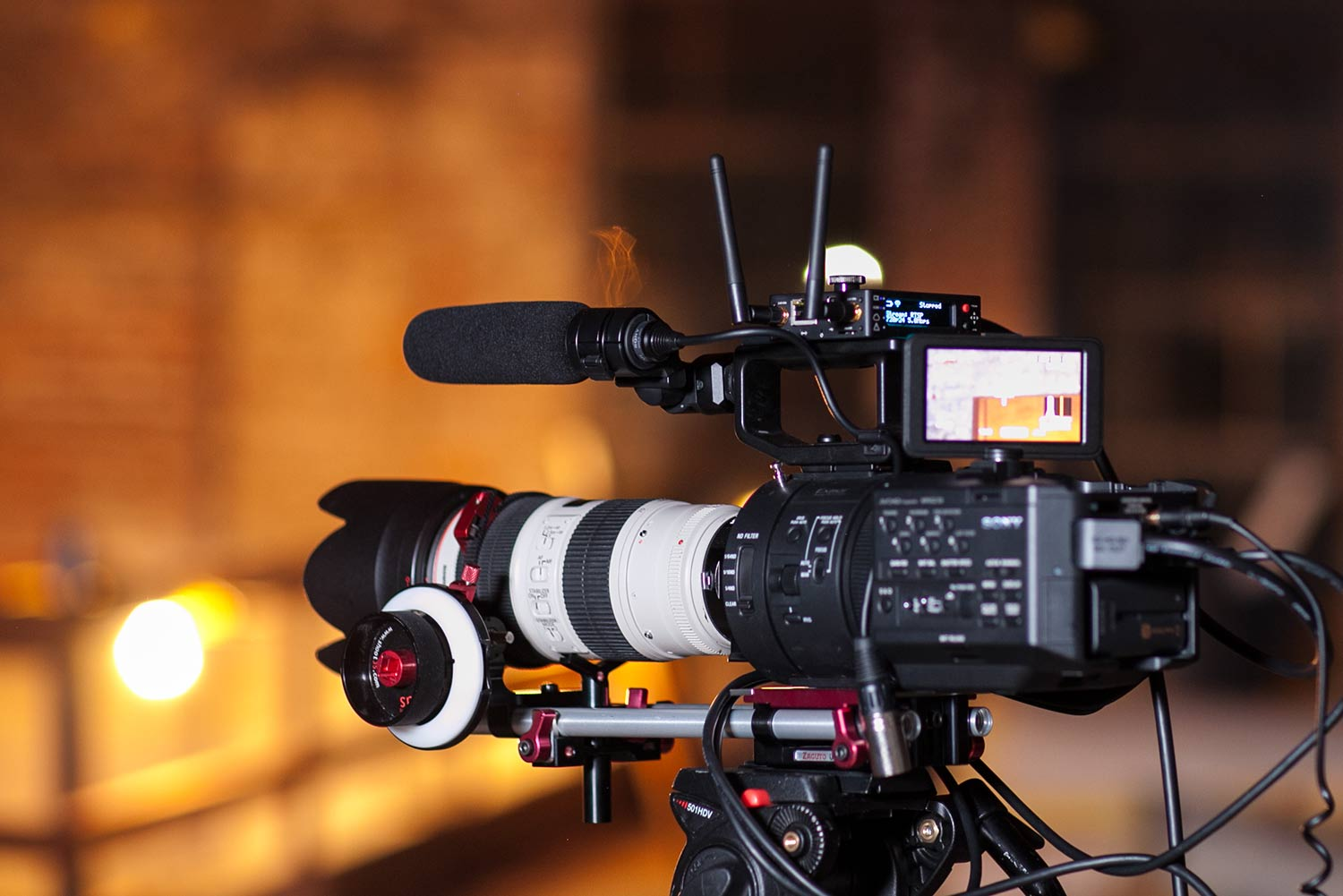 Image result for video production companies